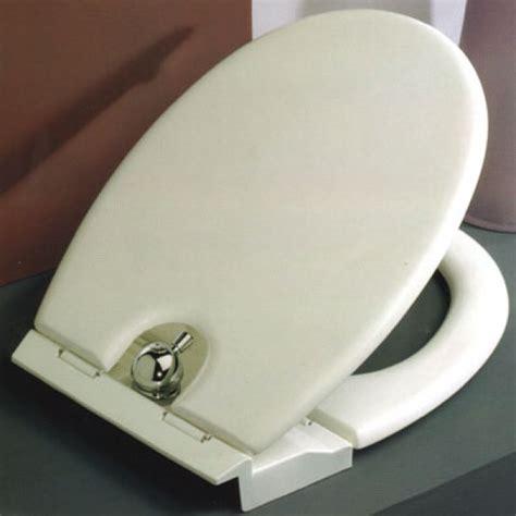doccia con bidet incorporato copriwater colbidet con miscelatore funzione bidet