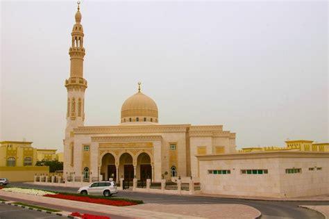 Dubai Auto Mieten by Zwischenstopp In Dubai Mach Eine City Tour Is A Trip