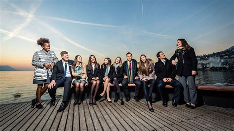 Mba Colleges In Switzerland by Hotel Management Programs Fees In Switzerland
