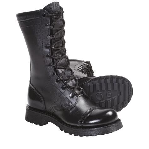 field boots corcoran field boots for 5875a save 51