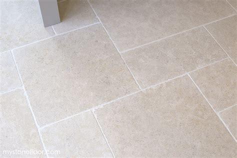 limestone flooring dijon tumbled limestone tiles and pavers mystonefloor