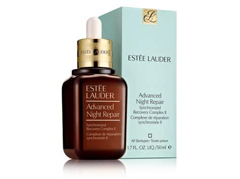 Estee Lauder Anr estee lauder anr synchronized recovery complex ii 50ml