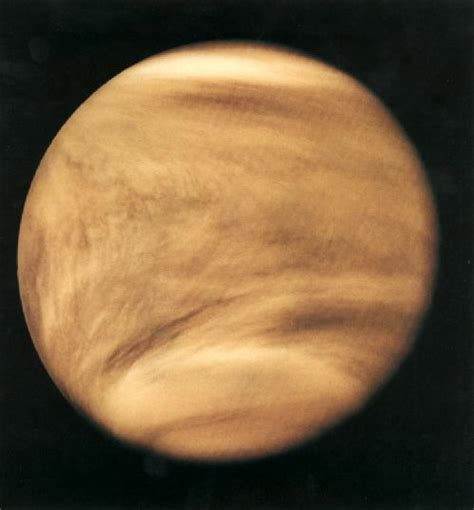 what color is venus nssdca photo gallery venus