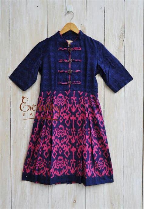 Canting Peplum Blouse Batik 1000 images about ikat batik on javanese
