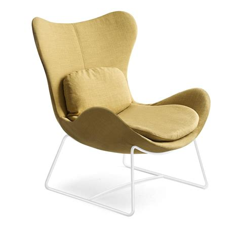 Lazy Chair by Lazy Chair By Calligaris Cs 3373 M 1310