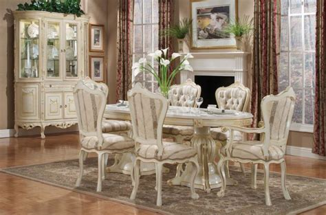 ideas dining room decor home dining room decorating ideas victorian dining room