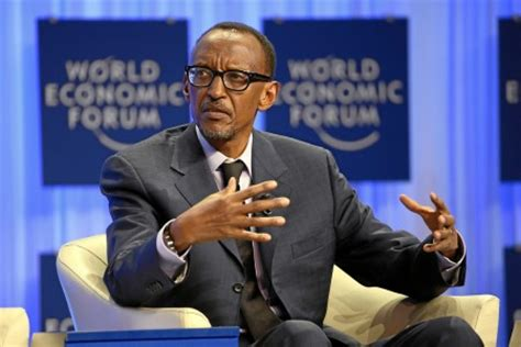 kagame ate rwanda s pension books africans must stand in their power huffpost