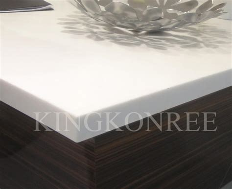 Corian Countertop Cost by Corian Countertops Prices Images
