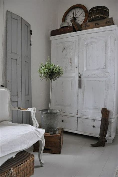 1000 ideas about armoire decorating on