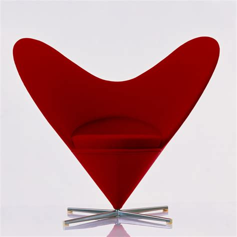 heart cone chairs vitra home collection apres furniture