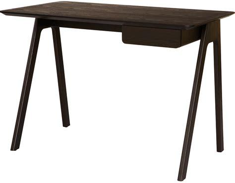 Stash Desk stash desk hivemodern