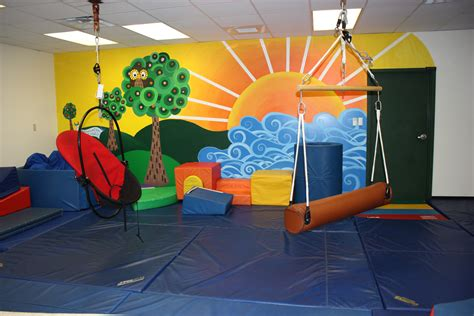 garden state academy preschool of the arts department of fsu in student mural and