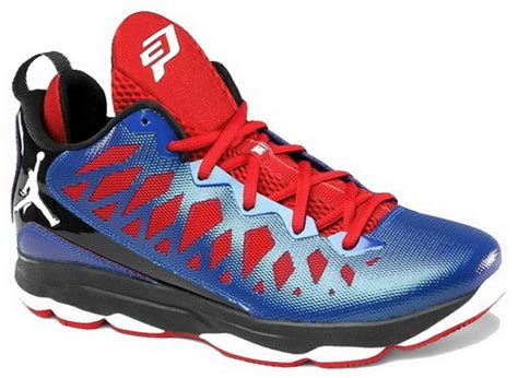 chris paul shoes chris paul shoes nike cp3 vi 6 2012 13 nba