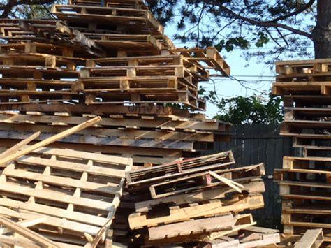 Landscape Timber Disposal Landscape Supply Mulch Firewood Hacker Services