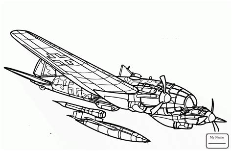 P 51 Mustang Coloring Pages by P51 Mustang Drawing At Getdrawings Free For Personal