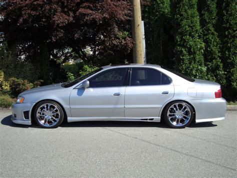 2000 Acura Tl Specs by 2000tlziniks 2000 Acura Tl Specs Photos Modification