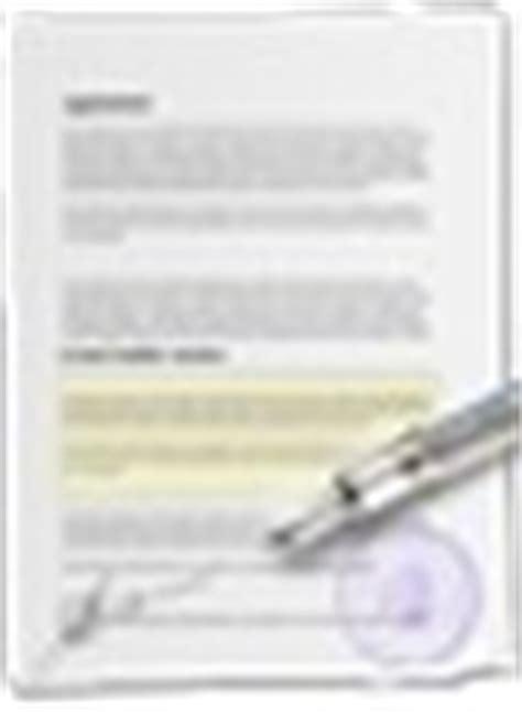consolato indiano rinnovo passaporto agenzia manta consulenza e gestione pratiche