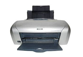 epson r230x resetter winxp new epson r230x driver printer download download latest