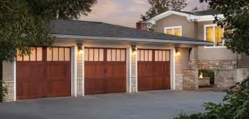 clopay garage doors near me hd cars wallpapers