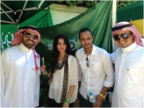 Mba In Saudi Arabia by Saudi Arabia Cus