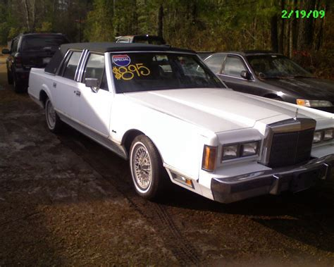 best auto repair manual 1989 lincoln town car electronic throttle control big body rida 1989 lincoln town car specs photos modification info at cardomain