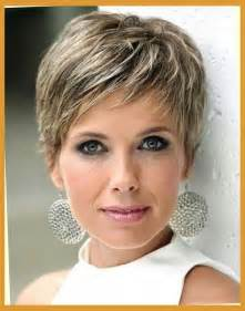 updo hairstyles 50 plus cute short hairstyles for women over 50 short hairstyle 2013
