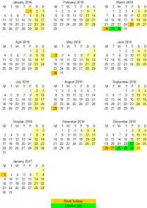 2018 Calendar Easter Dates Easter 2017 Date Gallery