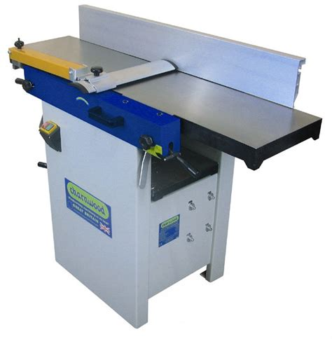 charnwood woodworking machinery charnwood w590 12 planer thicknesser