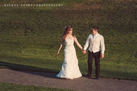 Wedding Dresses Erie Pa by Weddings Erie Pa Wedding Portrait Photographer