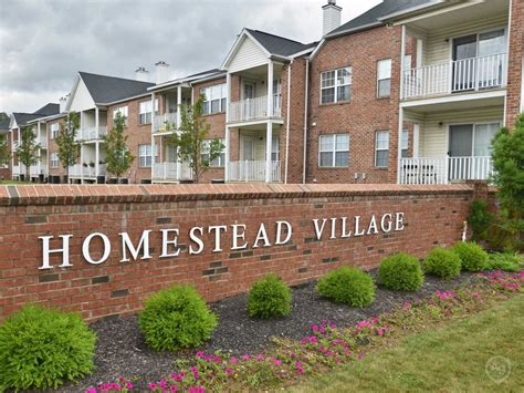 homestead appartments homestead village apartments metuchen nj 08840