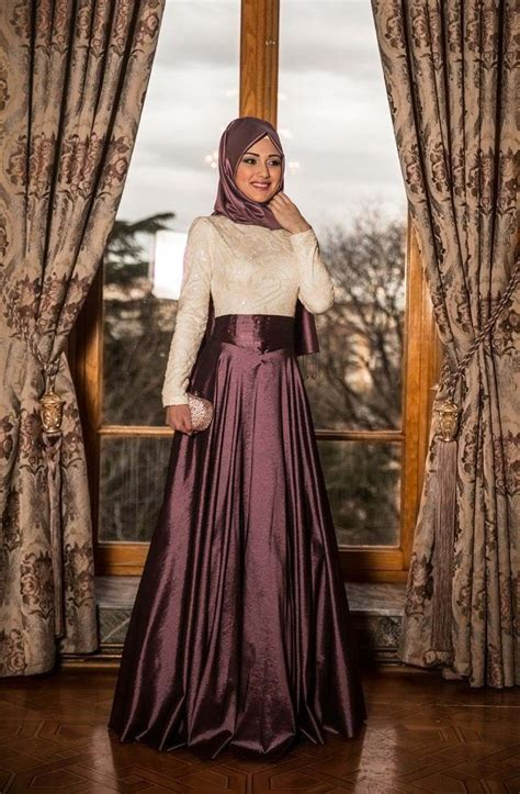 Abaya Turki Black Gold turkish dresses in fashion for 2015 hijabiworld