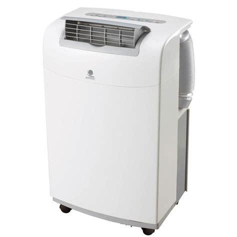 climatiseur mobile sans evacuation 232 climatiseur mobile r 233 versible ac35 hp achat vente