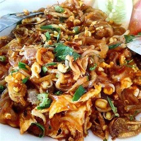 resep kuliner sumatera mie sagu goreng khas tanjung pinang