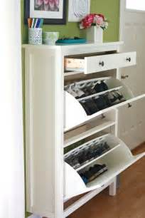 entryway shoe storage ideas homes decoration tips