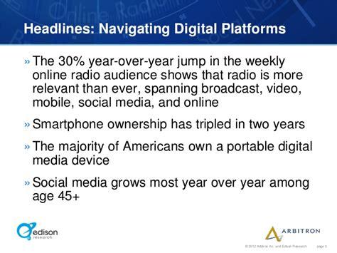 bit by bit social research in the digital age books the infinite 2012 navigating digital platforms