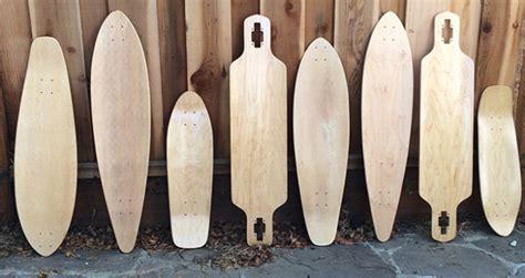 best longboard best longboards for cruising a definitive guide