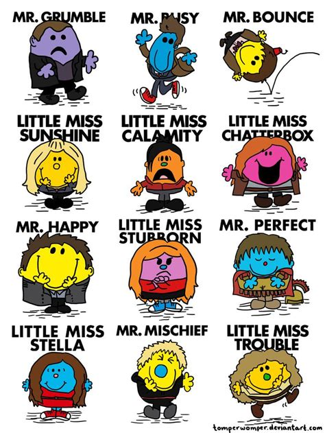 dr third doctor who roger hargreaves books 17 best images about mr and miss on
