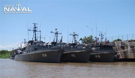 ladario in inglese navios da flotilha de mato grosso visitar 227 o assun 231 227 o na
