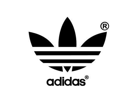 adidas wiki adidas logo newhairstylesformen2014 com
