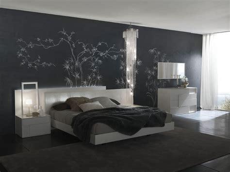 contemporary wall art  modern homes