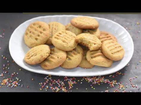 cara membuat onde onde jahe cara membuat kue kering jahe how to make ginger cookies