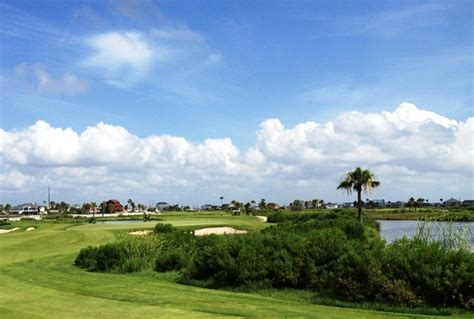 picture this moody gardens golf course in galveston