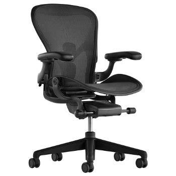 ch lounge chair  carl hansen  lumenscom