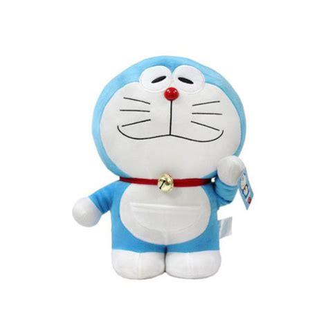 Boneka Doraemon Lucu Ukuran Jumbo 100cm search results for boneka hello terbaru calendar