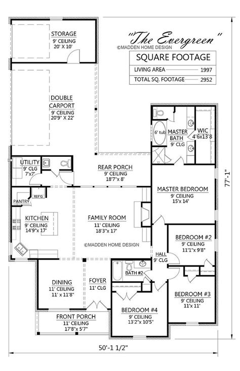 acadian floor plans 17 best ideas about acadian style homes on