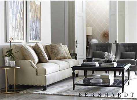 havertys bernhardt leather sofa bernhardt sofa havertys okaycreations