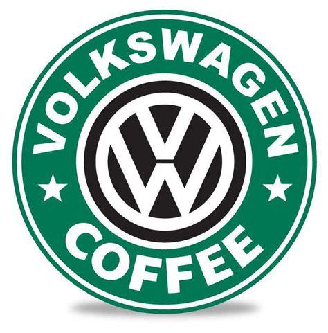 volkswagen old logo vw bug logo bing images