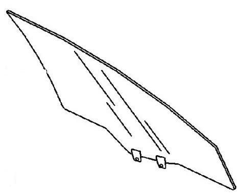 electronic stability control 1998 acura slx on board diagnostic service manual book time engine remove 1998 acura slx