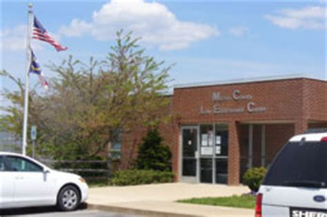 Nc Social Security Office by Franklin Nc Social Security Office Hours