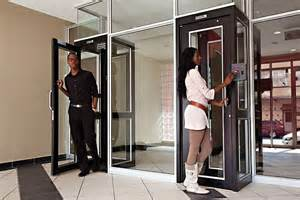 6 Panel Interior Door Sizes The Perfect Solution For Controlling Access To Any
